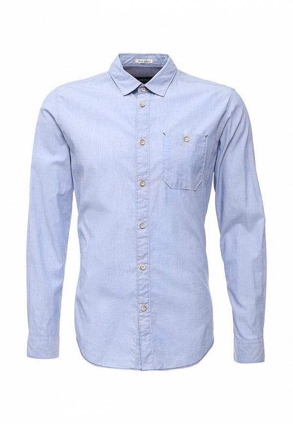 Рубашка с длинным рукавом SPRINGFIELD 277274