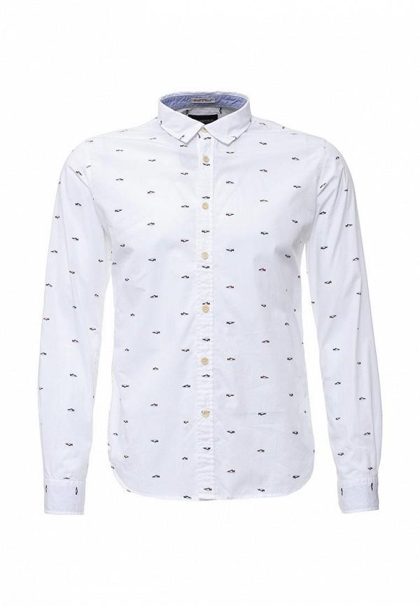 Рубашка с длинным рукавом SPRINGFIELD 287180