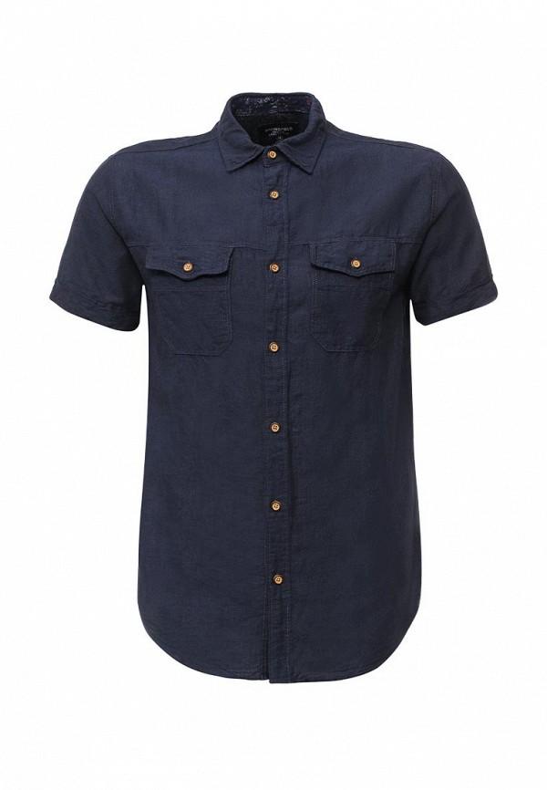 Рубашка с коротким рукавом SPRINGFIELD 347493