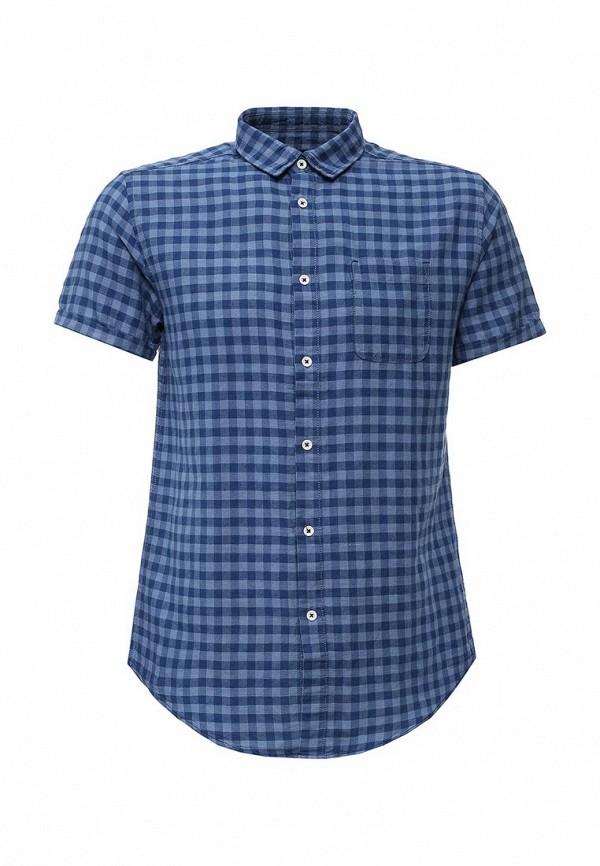 Рубашка с коротким рукавом SPRINGFIELD 387789