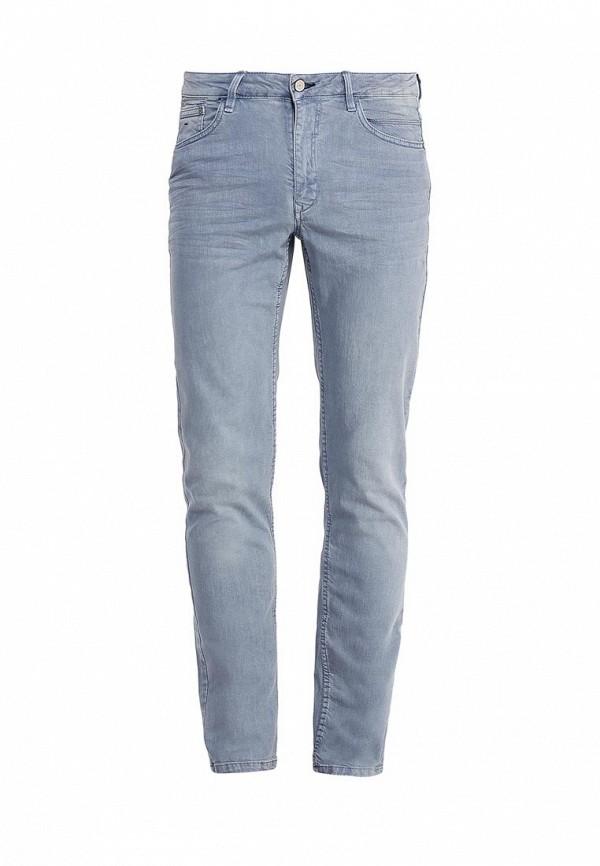 Мужские прямые джинсы SPRINGFIELD 397695