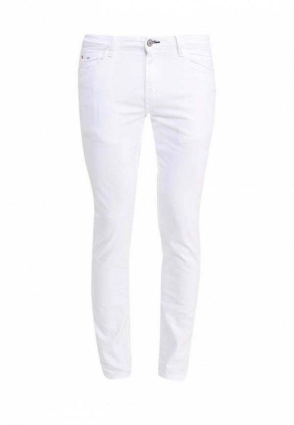 Зауженные джинсы SPRINGFIELD 397709