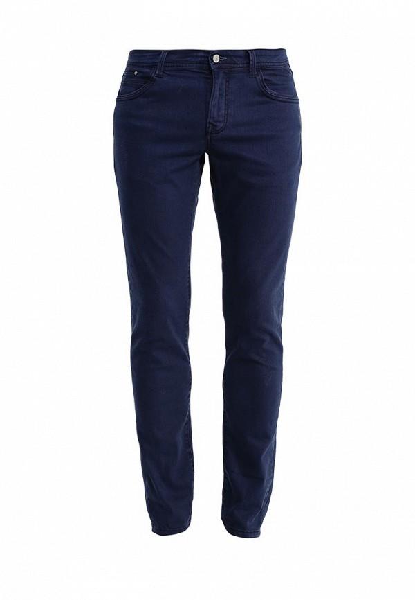 Зауженные джинсы SPRINGFIELD 397717