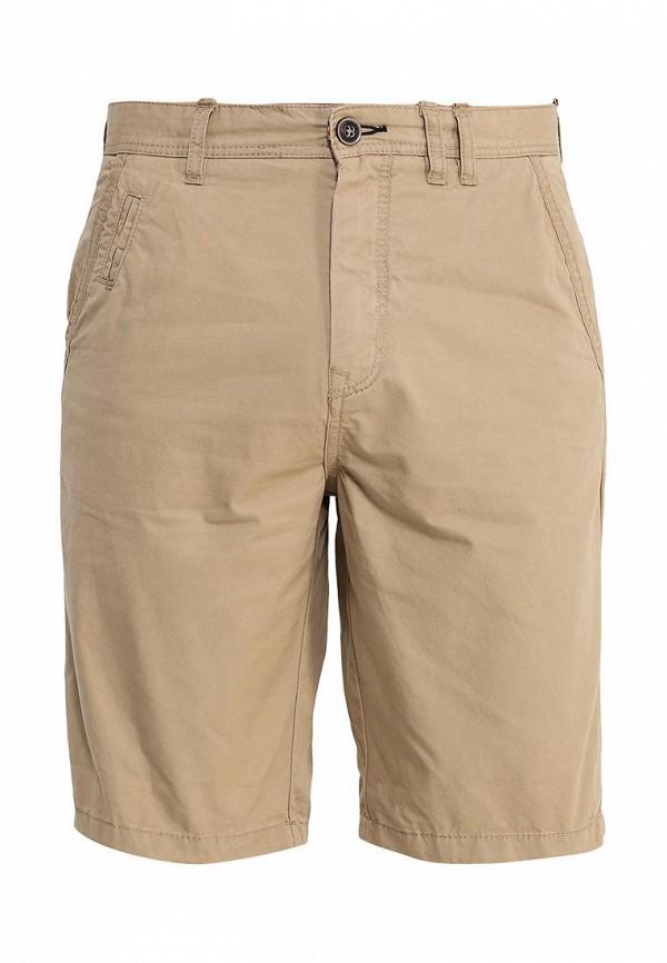Мужские повседневные шорты SPRINGFIELD 437611