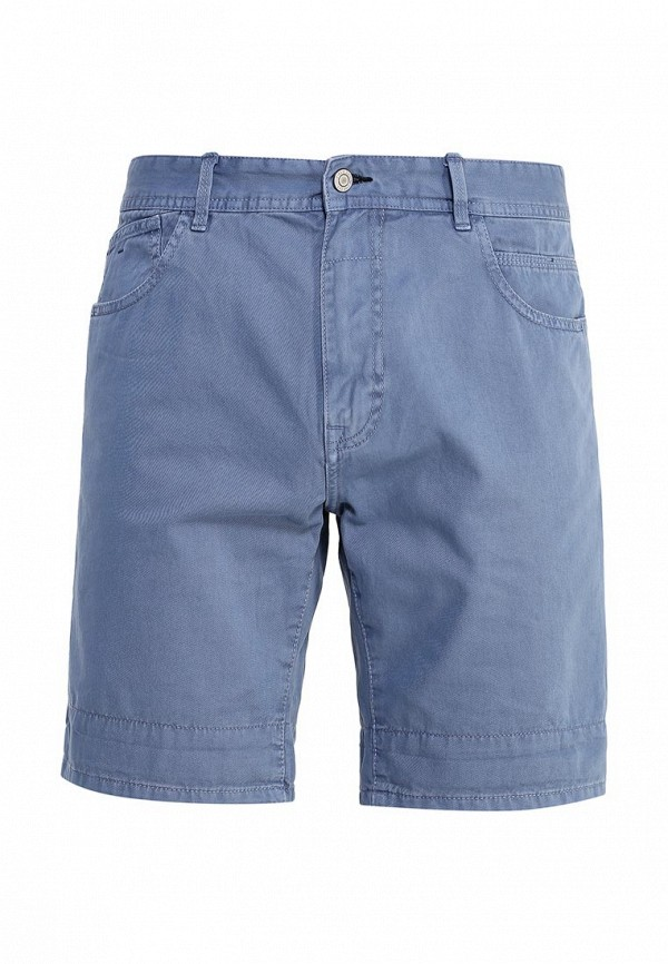 Мужские джинсовые шорты SPRINGFIELD 437646