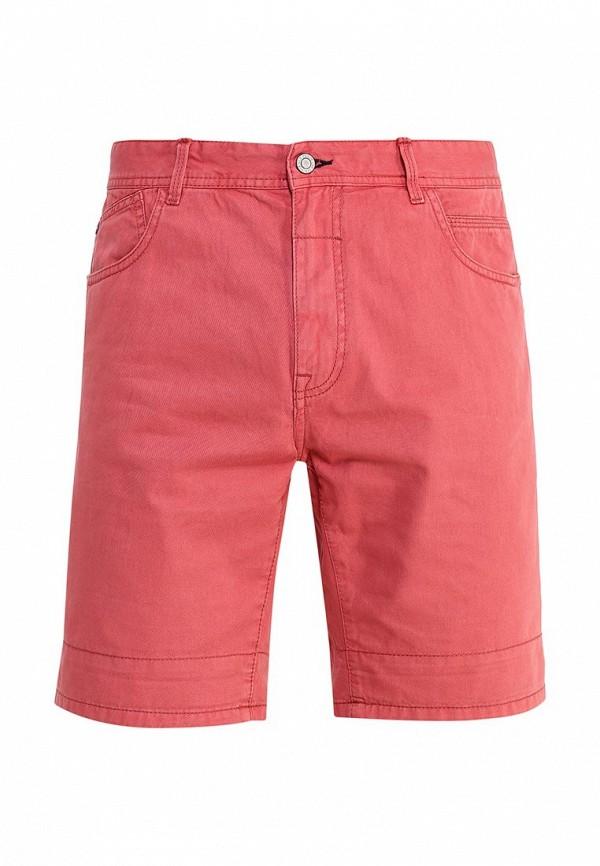 Мужские повседневные шорты SPRINGFIELD 437646