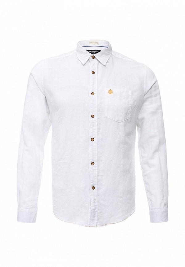 Рубашка с длинным рукавом SPRINGFIELD 997455