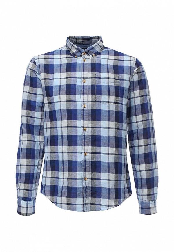 Рубашка с длинным рукавом SPRINGFIELD 997463
