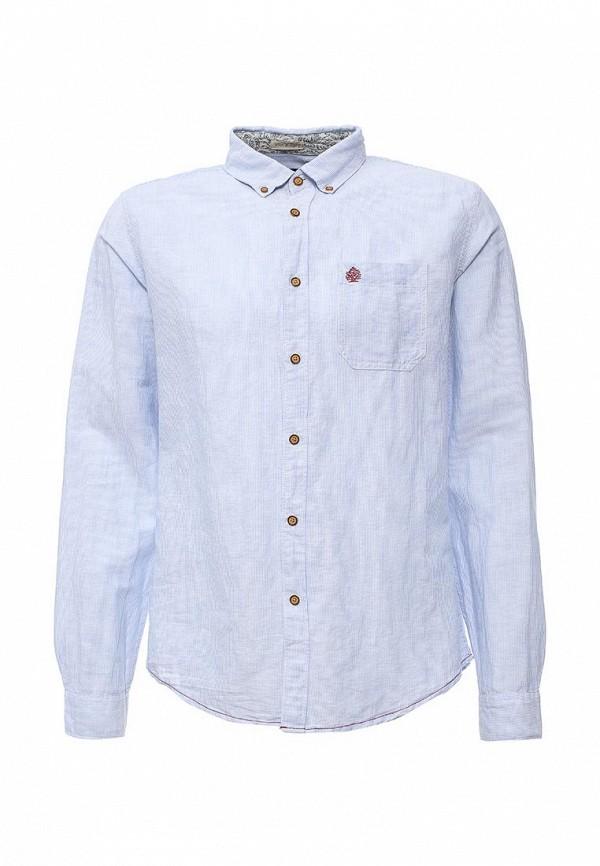 Рубашка с длинным рукавом SPRINGFIELD 997528