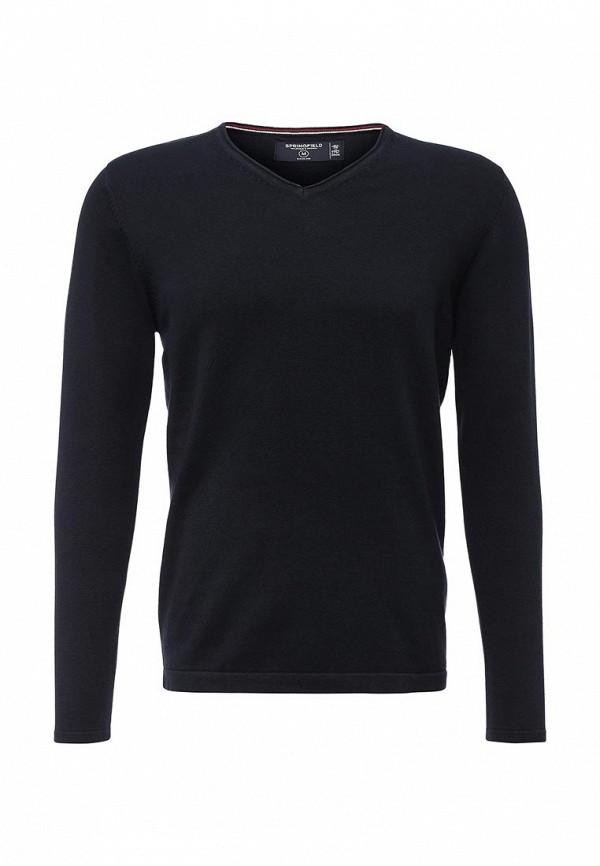 Пуловер SPRINGFIELD 1407457