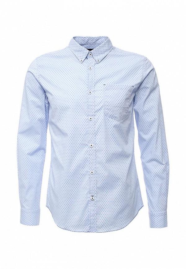 Рубашка с длинным рукавом SPRINGFIELD 1507605