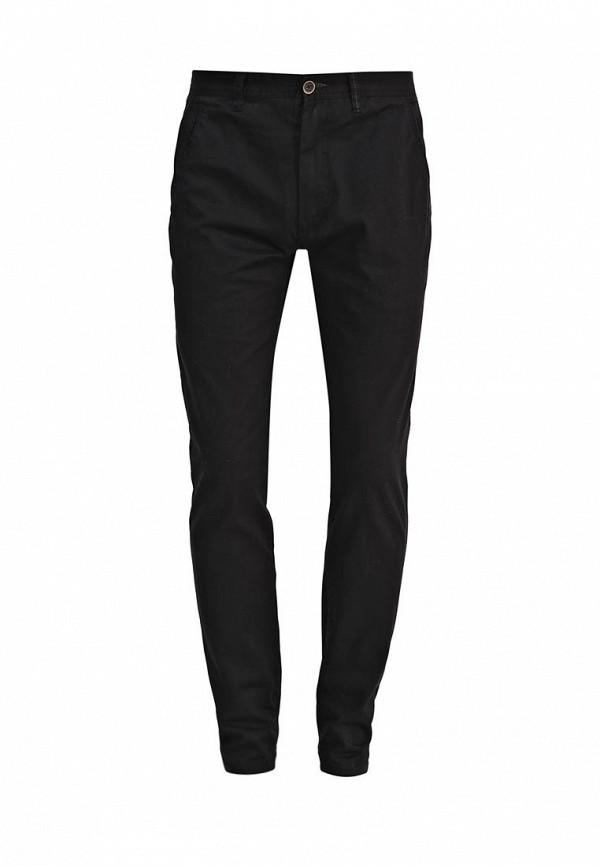 Мужские повседневные брюки SPRINGFIELD 1557823