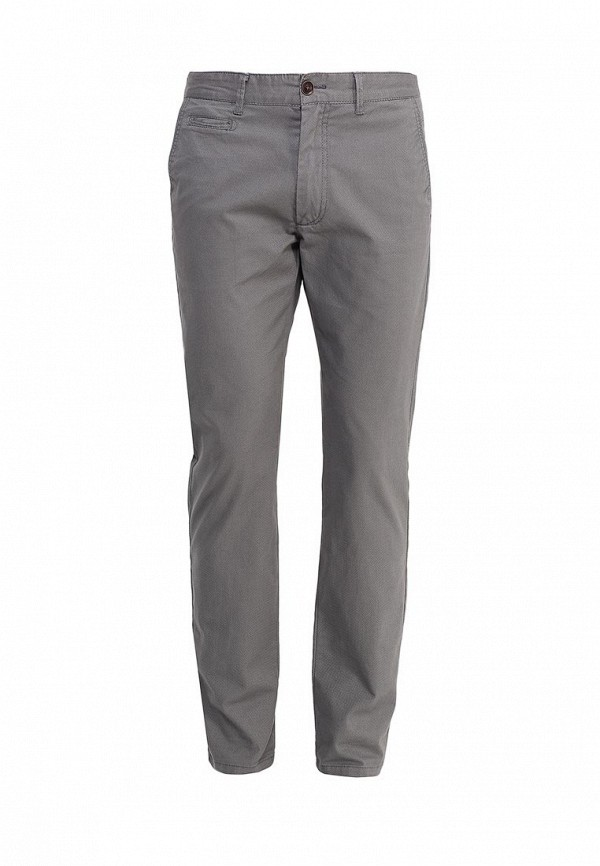 Мужские повседневные брюки SPRINGFIELD 1557831