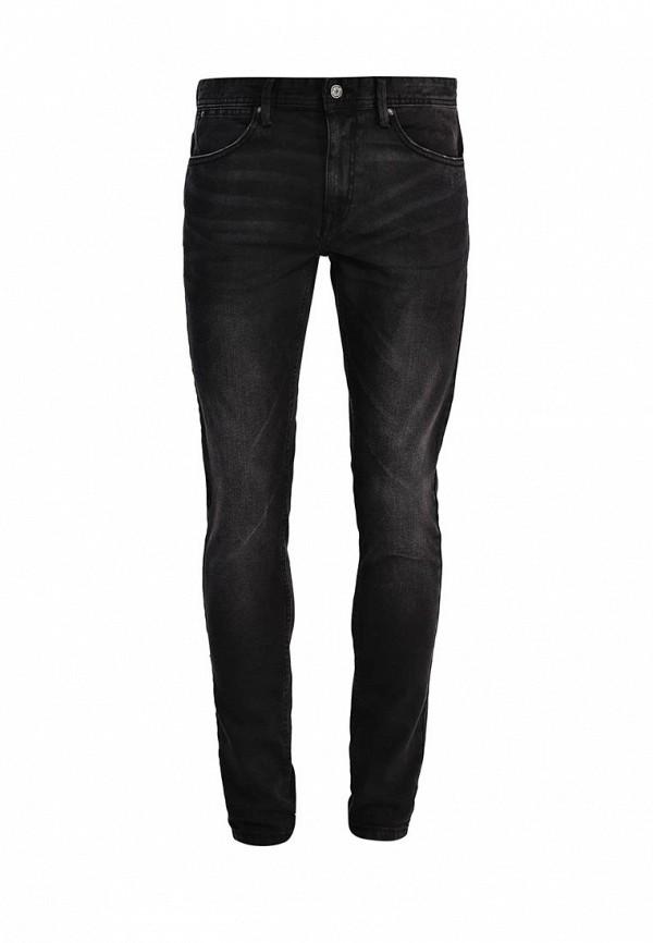 Зауженные джинсы SPRINGFIELD 1757024