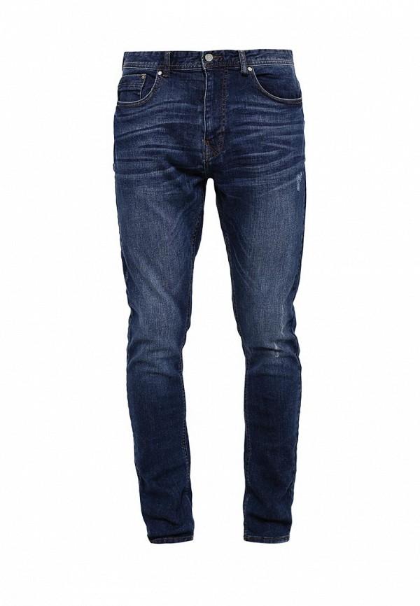 Зауженные джинсы SPRINGFIELD 1757032
