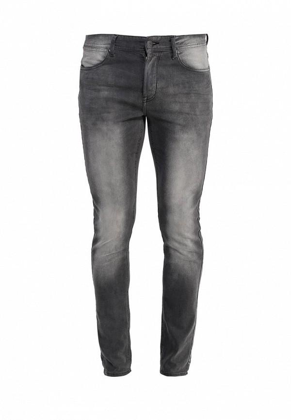 Зауженные джинсы SPRINGFIELD 1757717