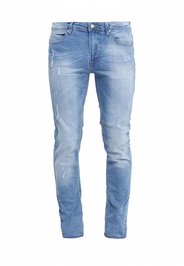 Зауженные джинсы SPRINGFIELD 1757873