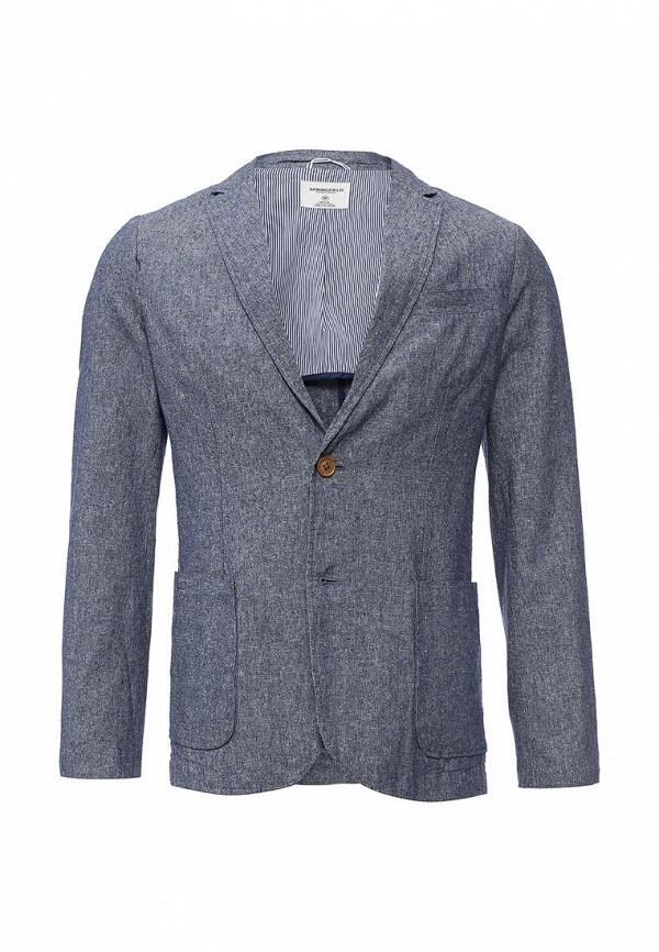 Пиджак SPRINGFIELD 4907124