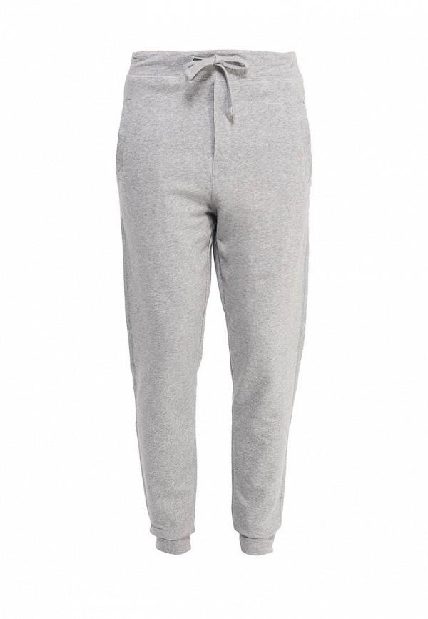 Мужские спортивные брюки SPRINGFIELD 97888