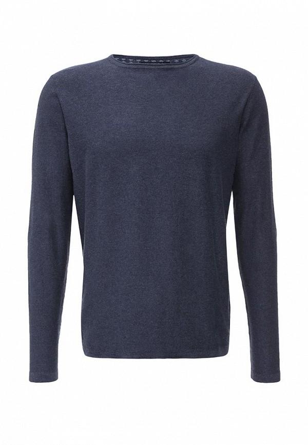 Пуловер SPRINGFIELD 1417193