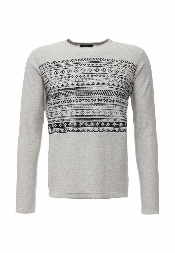Пуловер SPRINGFIELD 1417320
