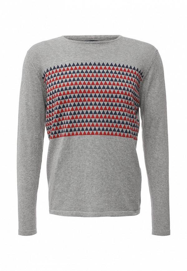 Пуловер SPRINGFIELD 1417401