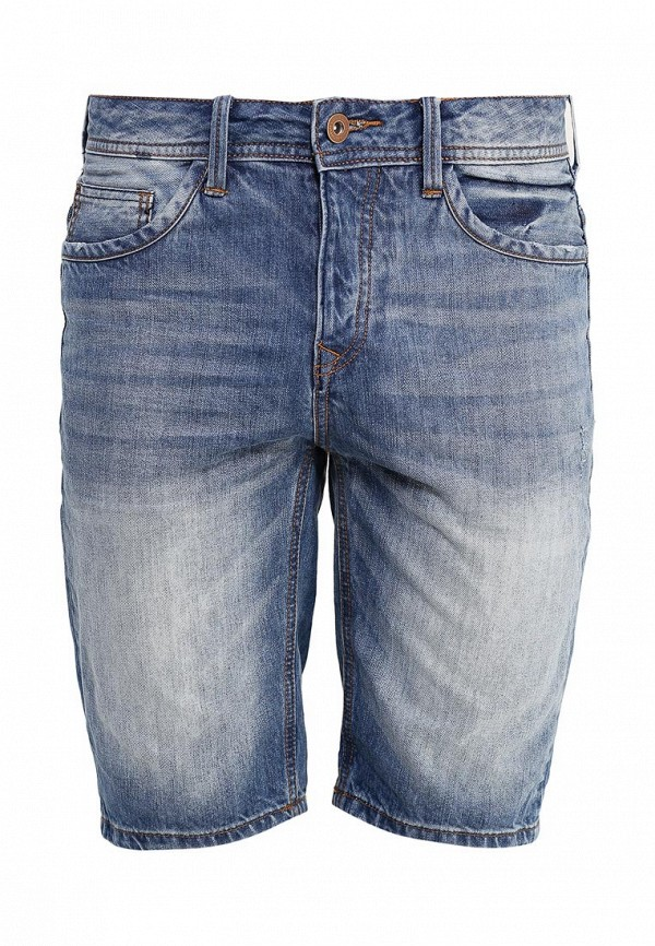 Мужские джинсовые шорты SPRINGFIELD 17248