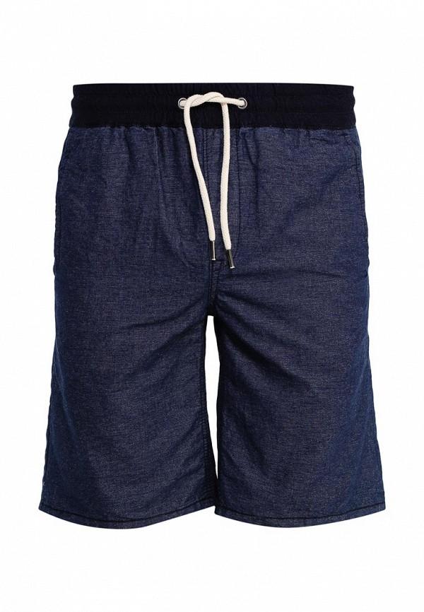 Мужские повседневные шорты SPRINGFIELD 17272