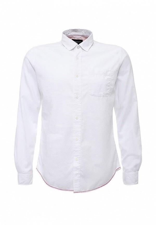 Рубашка с длинным рукавом SPRINGFIELD 277320