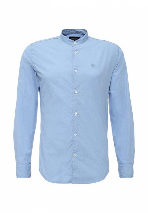 Рубашка с длинным рукавом SPRINGFIELD 287237