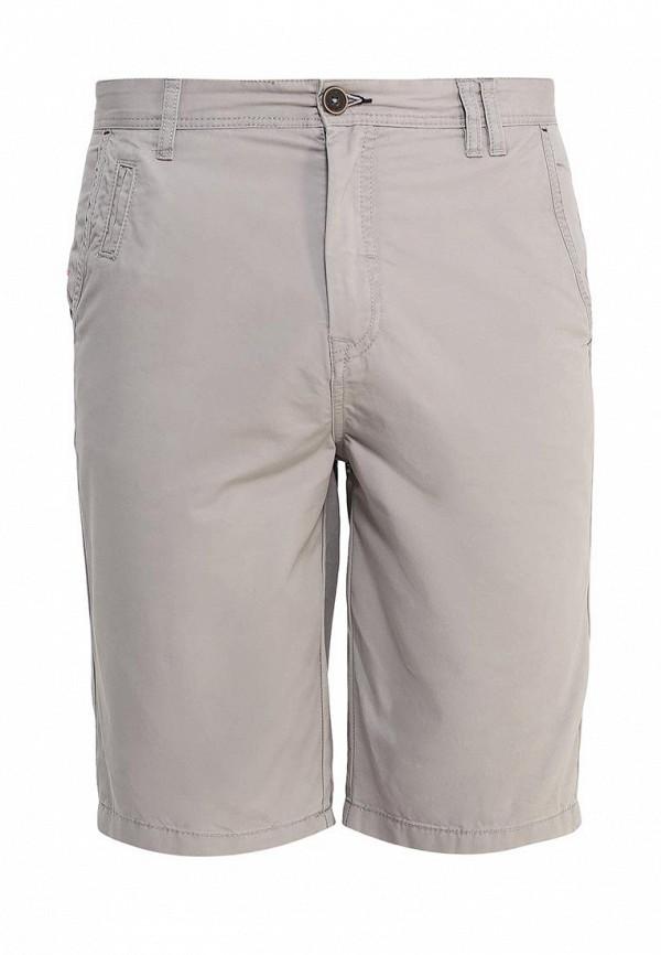 Мужские повседневные шорты SPRINGFIELD 437689