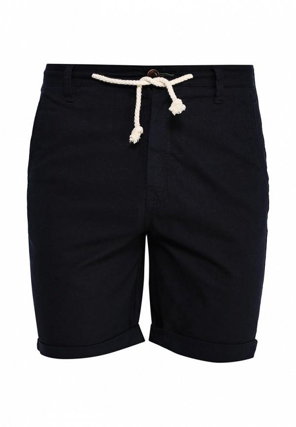 Мужские повседневные шорты SPRINGFIELD 437719
