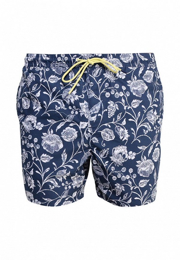 Мужские шорты для плавания SPRINGFIELD 597872