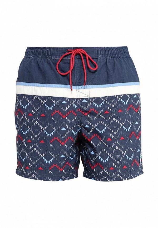 Мужские шорты для плавания SPRINGFIELD 597929