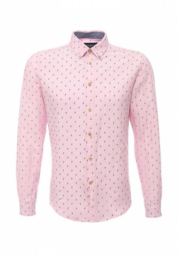 Рубашка с длинным рукавом SPRINGFIELD 997560
