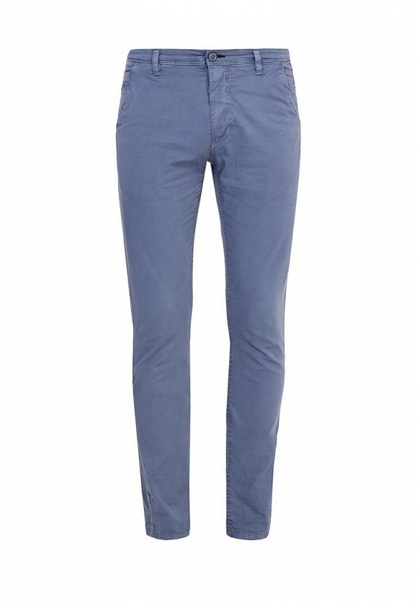 Мужские повседневные брюки SPRINGFIELD 1557866