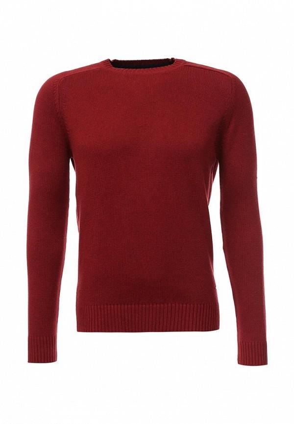 Пуловер SPRINGFIELD 38202