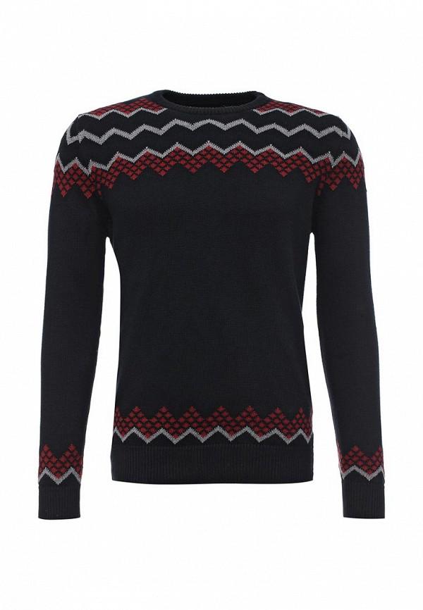 Пуловер SPRINGFIELD 38237