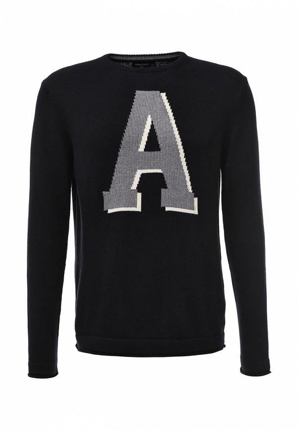 Пуловер SPRINGFIELD 38245