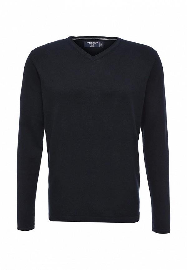 Пуловер SPRINGFIELD 68799