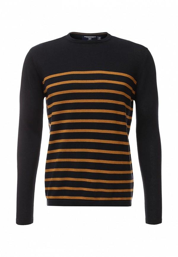 Пуловер SPRINGFIELD 68810