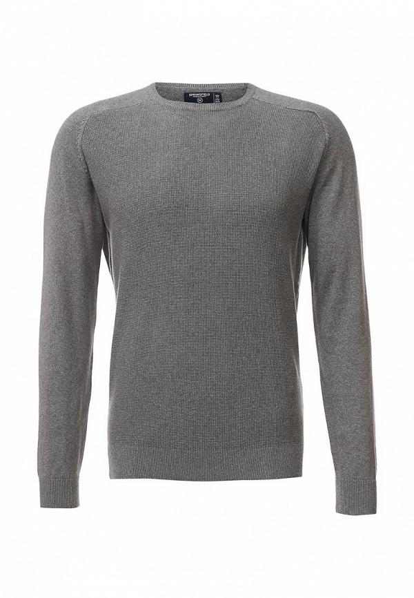 Пуловер SPRINGFIELD 68837