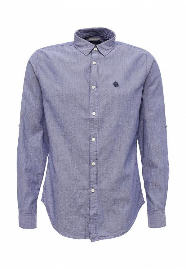 Рубашка с длинным рукавом SPRINGFIELD 278521