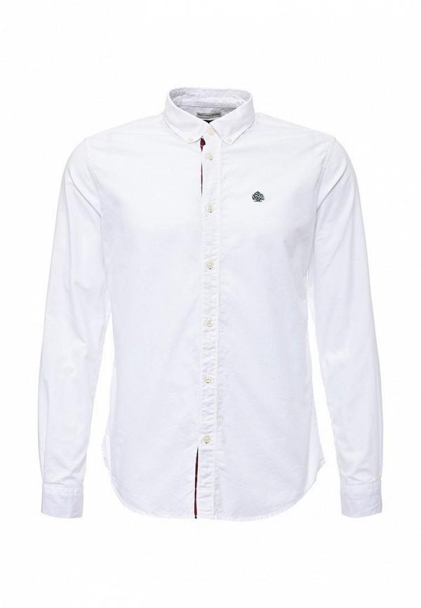 Рубашка с длинным рукавом SPRINGFIELD 278548