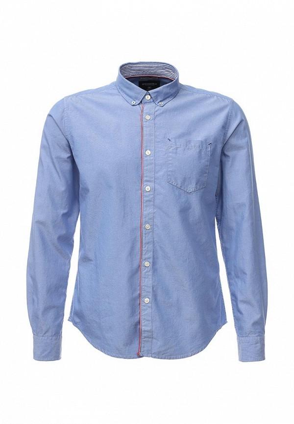 Рубашка с длинным рукавом SPRINGFIELD 278556