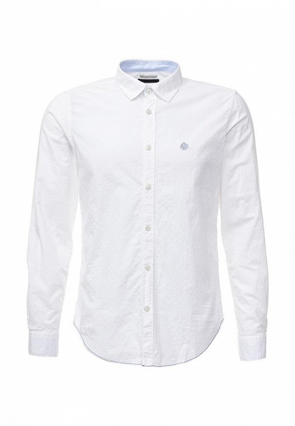 Рубашка с длинным рукавом SPRINGFIELD 288144