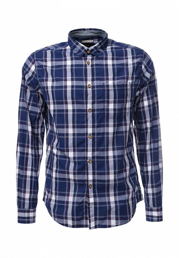 Рубашка с длинным рукавом SPRINGFIELD 338958