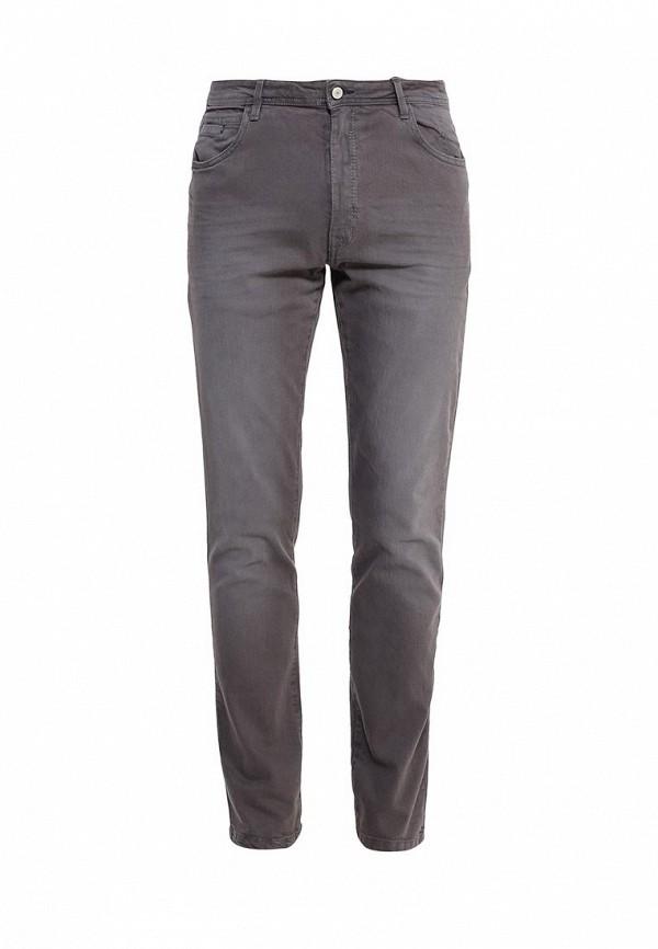 Мужские повседневные брюки SPRINGFIELD 398799