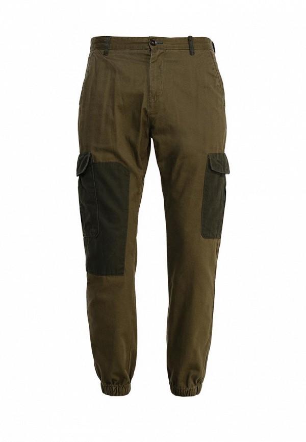 Мужские повседневные брюки SPRINGFIELD 398802