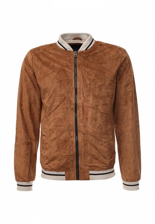 Куртка SPRINGFIELD 488100